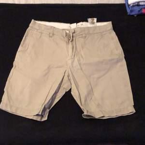 Hm shorts i storlek 29