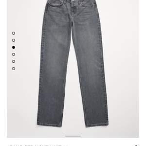 SÖKER dessa jeans i 44  har även ett par 42 om nån skulle vara intresserad att byta från 44 till 42