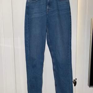 Jeans tall från ASOS i stl w26/36🤩 skicka för bild på