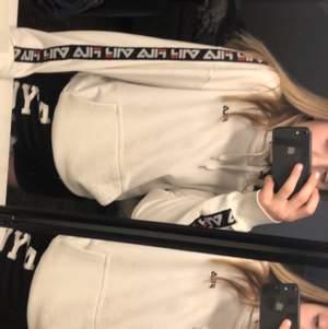 Fin fila hoodie!