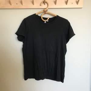 T-shirt i fint skick. Köparen står för frakten!