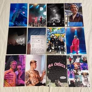 Foton med Hov1☀️ Fotona är styva,glansiga och 10x15 cm stora. Obs: inte vanligt papper! 💥10kr st💥