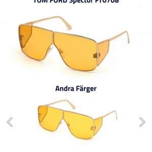 Original Tom Ford