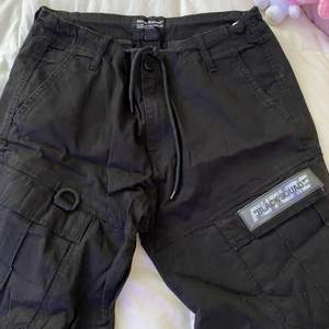 #cargo #byxor #cargopants #svart #man #streetwear #techwear #blacksquad #japanese #y2k #drain #draingang #reflex