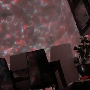 Från rymdhimmel.se! Fint skick! Video och fler bilder skickas om så önskas! Men då bara om du faktiskt tänker köpa. Frakt på 66kr Spårbar tillkommer! ❤️