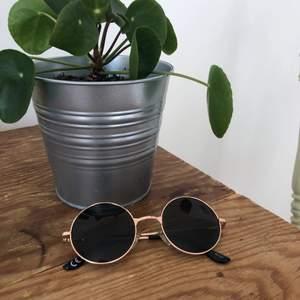 Snygga vintage solbrillor!☀️☀️