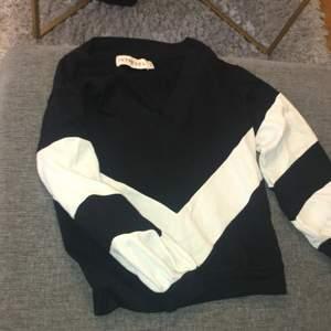 En väldigt fin och nästan som ny tröja från IVYREVEL