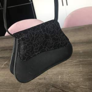 Fin liten handbag!