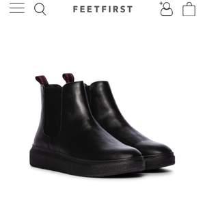 Boots från FEETFIRST, endast testade🌸 storlek 40