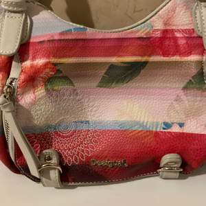 Desiqual handväska