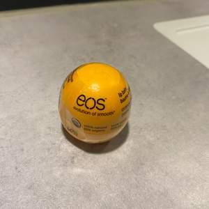 Oöppnad läppbalsam från EOS