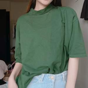 supersöt tröja från zara! classy ✨