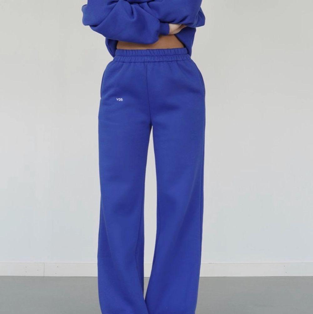 lägger upp denna annons igen pgr utav oseriösa köpare, kom privat för frågor eller funderingar❣️. Jeans & Byxor.
