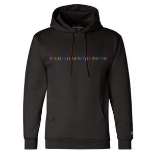 Säljer denna tpwk hoodien då ja ångrade mitt köp :) Har ej fått hem den än! köparen står för frakten. Budgivning eller köp direkt för 1000kr