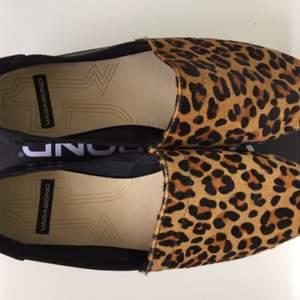 Säljer dessa helt oanvända skor från Vagabond. Endast provat hemma. Ord pris 599:-
