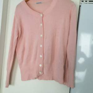 The shirt Factory Kofta i stl XL.i bra skick utan defekt
