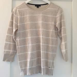 Everyday- tröja från Tommy Hillfiger.