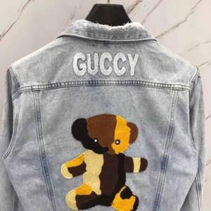 Gucci jacets Free Shipping