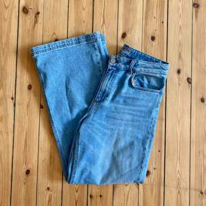 💙Jättefina jeans från Filippa K💙 Nypris 1.700kr