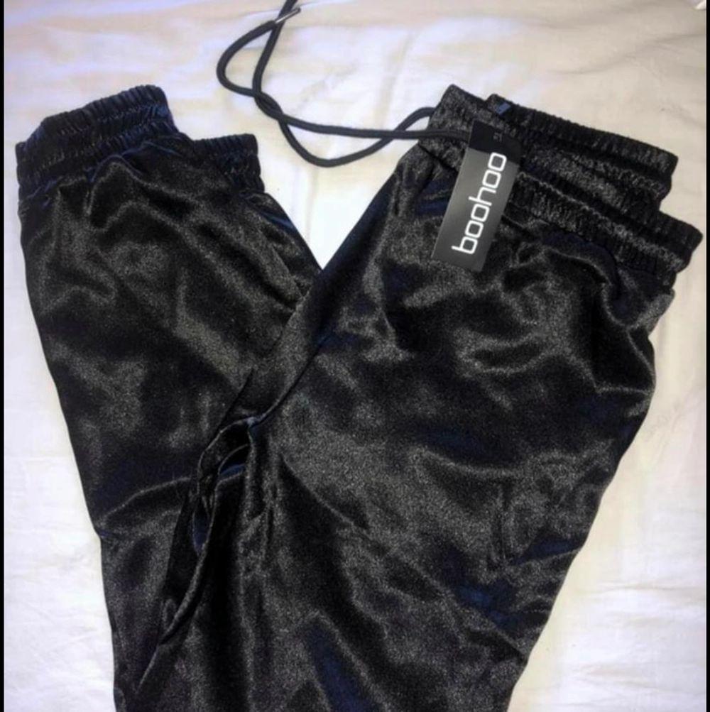 Helt nya . Jeans & Byxor.
