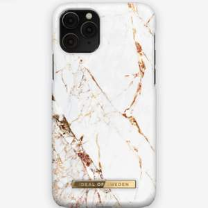Snyggt mobilskal. Aldrig använd och helt ny. Säljer då jag fick fel storlek. Hör av dig vid frågor.