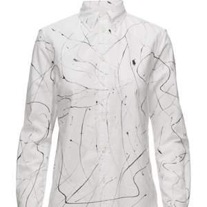Helt ny oxford skjorta från Ralph Lauren med taggar kvar!