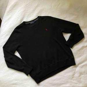 Ralph Lauren Sweater Bought second hand!