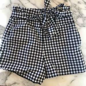 Shorts från zara