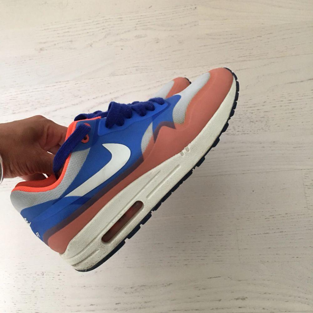 Nike skor stl 38 Hämtas i slussen eller skickas med posten . Skor.