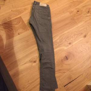 Please jeans använd fåtal gånger, köpte för 1600kr kan sänka priset vid snabb affär
