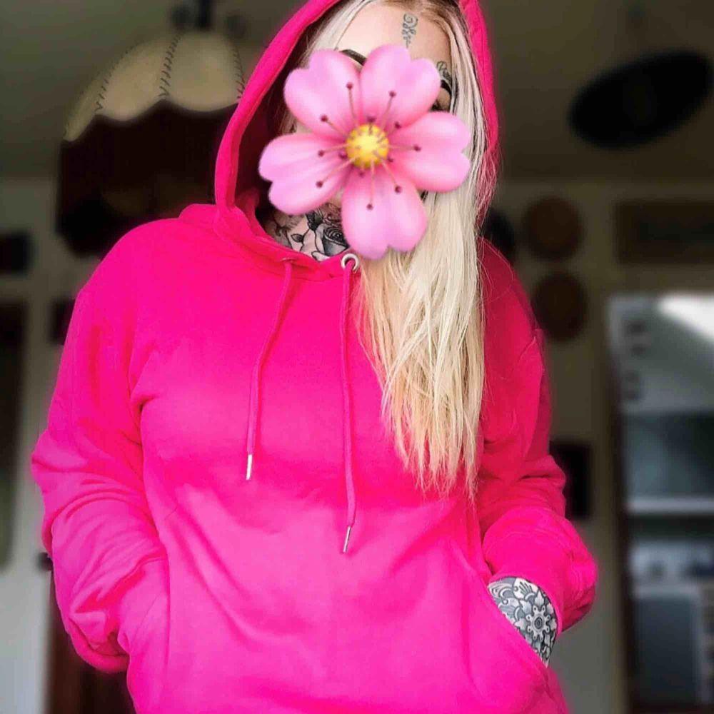 Hoodie klänning från Junkyard. Nyskick. Klänningar.