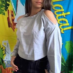 Cute sweater, Bershka