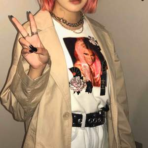 Nicki Minaj & H&M💗 Det stog ingen storlek men passar från XS till M