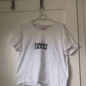 Stilren t-shirt