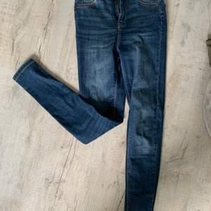 Jeans från denim co str 34