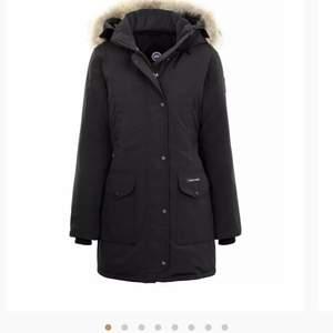 Hej! Säljer nu min jacka med modellen triulium köpt förra året men kom aldrig till användning, jacka är i storlek M och i bra skick, säljer den eller byter den till rossclair canada Storlek M, hör av er om ni är intresserade( priset går att diskutera)