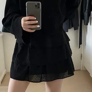 En superfin kjol!