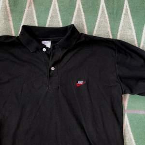 Tshirt från Nike❤️🔥