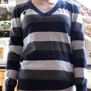 Söt tröja från Ralph Lauren ❤️
