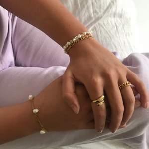 15% rabatt på allt nu på mitt märke @kahlo.the.label på Instagram! Alla smycken finns i silver och guld, och är i rostfritt stål🖤✌🏽