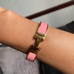 Helt ny kopia Hermes armband