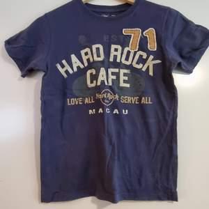 New york  small tshirt