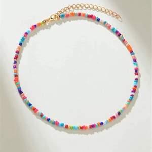 Halsband 😛