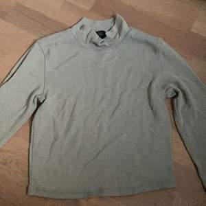 Så fin mintgröna tröja i xs från Urban outfitters