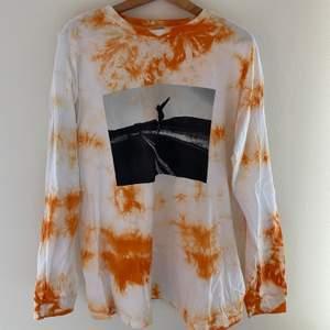 🧡 Super härlig tröja från Asos!                                                 🧡 Storlek: 40
