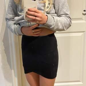 En jättesnygg kjol, i storlek 134-140 ❤️  säljer den för 20kr 👍🏻   Betalning sker via swish och kunden betalar frakten 📦