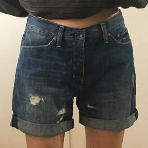 I fint skick 🔷 Crocker shorts 🔷
