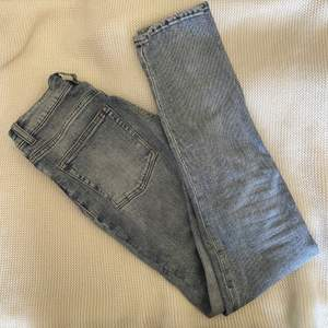 Skinny jeans från cheap monday ❤️