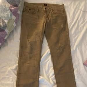 D&G jeans 30/32