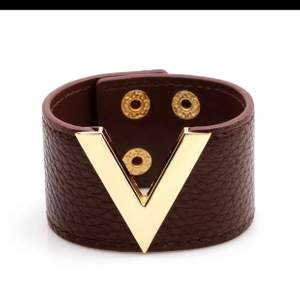 Senaste  model av LV armband , top 10 kop inklusive box